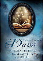 https://www.amazon.de/Dana-das-Geheimnis-magischen-Kristalls-ebook/dp/B00QE35F20/ref=sr_1_2_twi_kin_1?ie=UTF8&qid=1462631786&sr=8-2&keywords=dana+und+das+geheimnis+des+magischen+kristalls