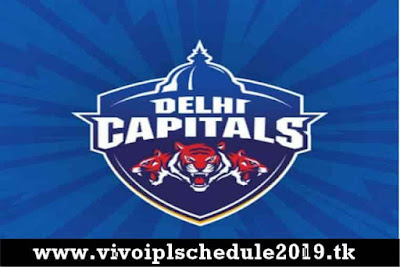delhi-capitals