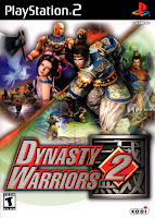 Dynasty_Warriors_2_Case.jpg