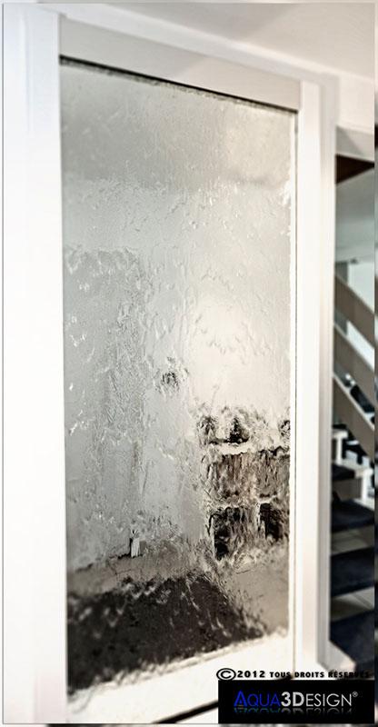aqua3design les bienfaits et avantages du mur d eau d int rieur. Black Bedroom Furniture Sets. Home Design Ideas