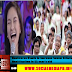 Hontiveros Wants to Increase Senior Citizen Age Qualification to 65 year's old