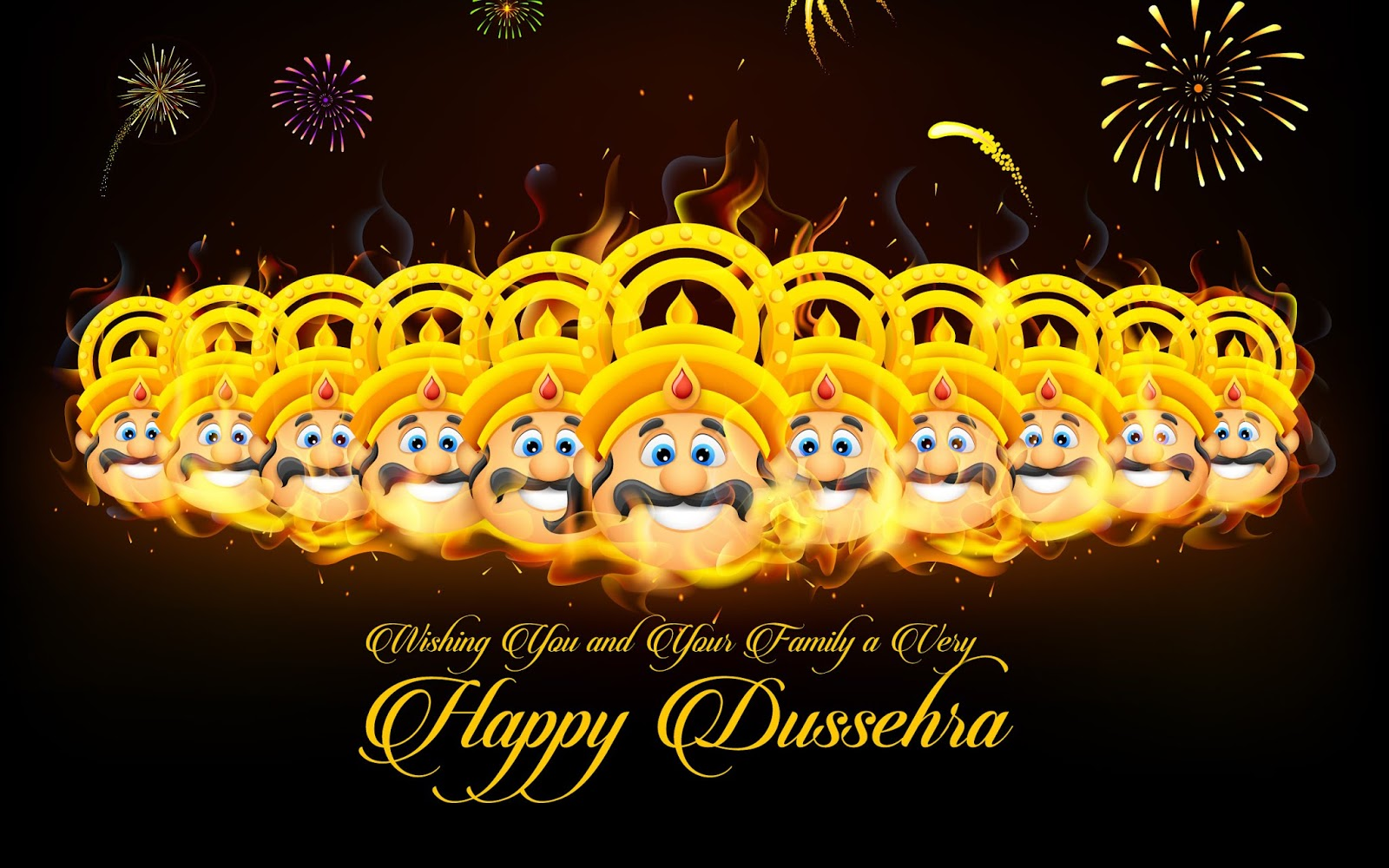 2020 happy dussehra images wallpapers and greetings festivals on web 2020 happy dussehra images wallpapers