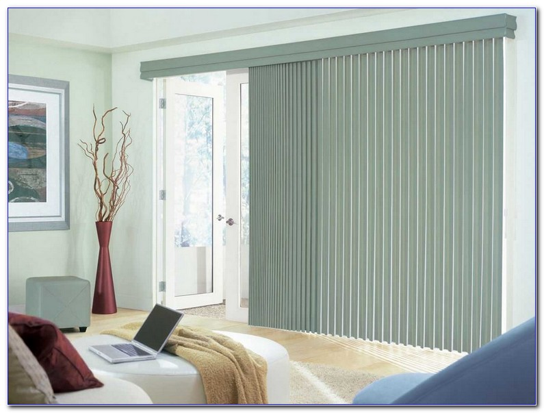 Pictures Of Window Coverings For Sliding Glass Doors Home And Car