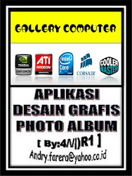 GaLeRy CoMPuTeR
