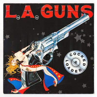 Hard Rock 86/90 - Página 2 L.A.%2BGuns_1989_Cocked%2Band%2Bloaded_1