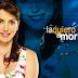 """Telenovela colombiana """"La Quiero a Morir"""" llegó al Reino Unido"""
