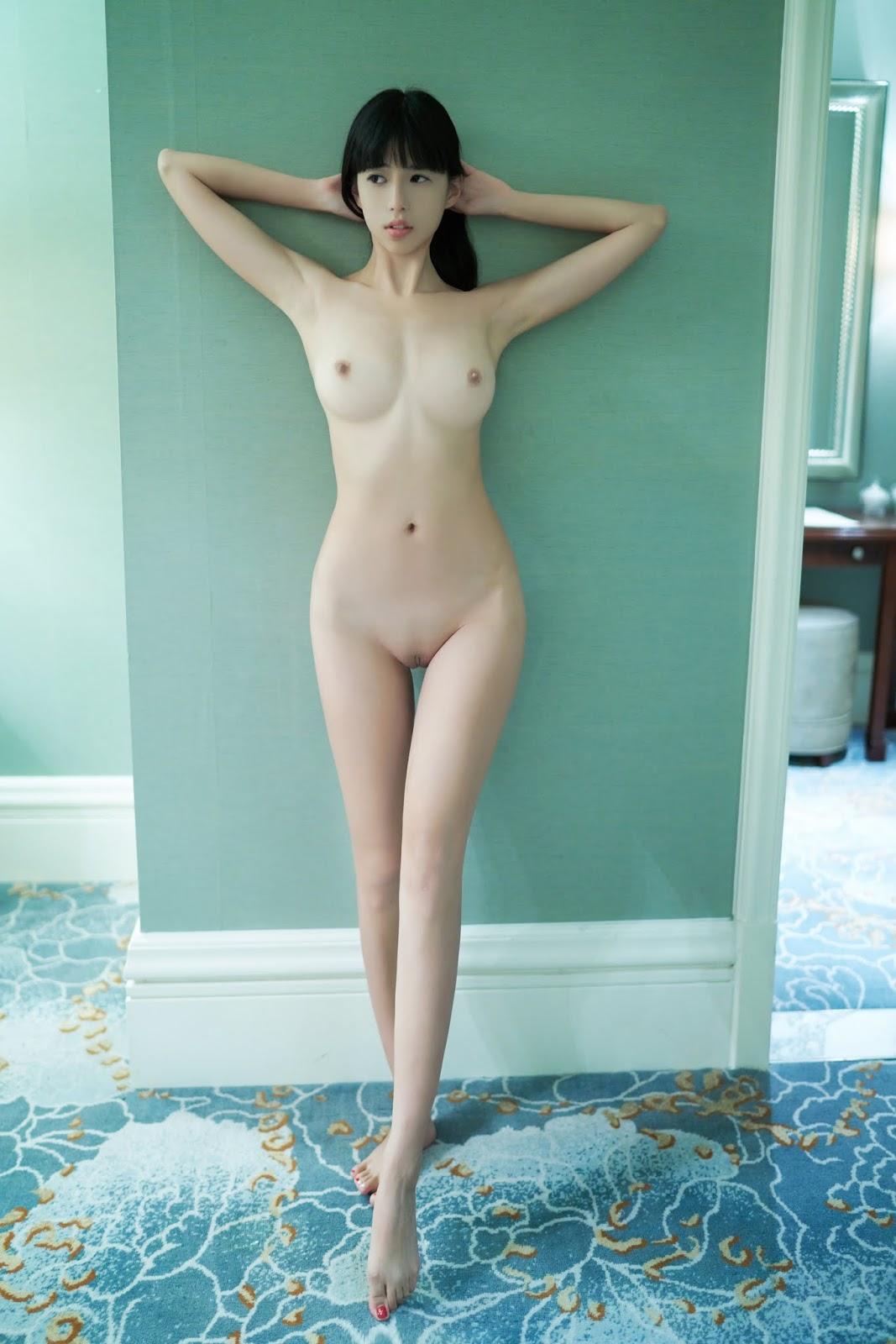 nude-thin-chinese-girls