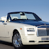 Rolls-Royce Phantom Coupe - 6.75 i V12 Review
