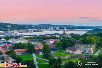 [Hình: Oslo.jpg]