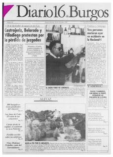 https://issuu.com/sanpedro/docs/diario16burgos68