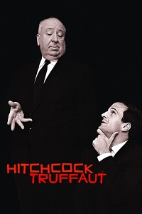 Watch Hitchcock/Truffaut Online Free in HD