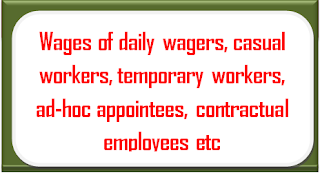 wages-of-daily-wagers-casual-workers-govt-news