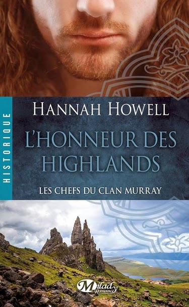 http://lachroniquedespassions.blogspot.fr/2014/09/les-chefs-du-clan-murray-tome-2.html