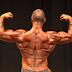 कैंसर होने के बावजूद START किया BodyBuilding, World Champion बना