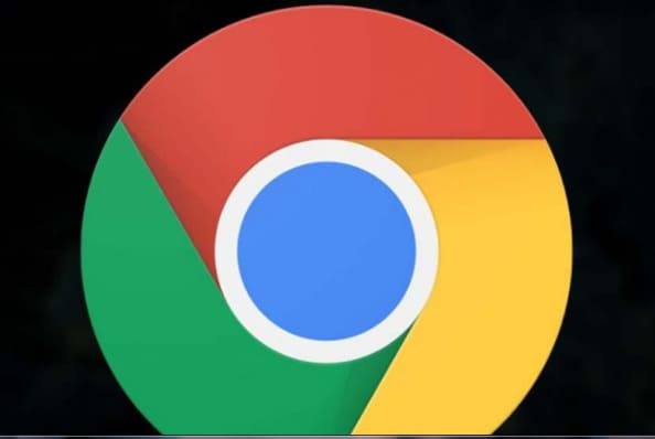 The best application for web browsing for Android 2019 Direct
