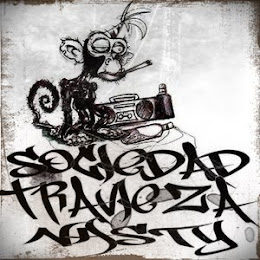 sociedad travieza nasty