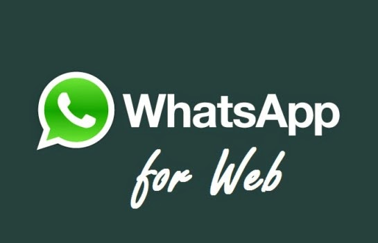 official whatsapp on computer