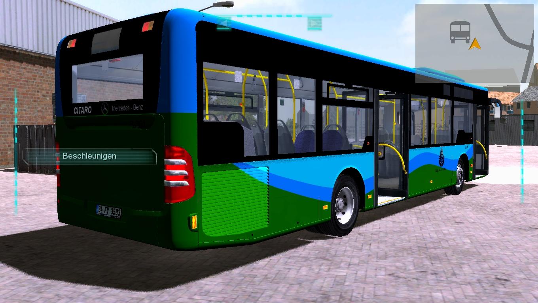 vision16alumni org » Blog Archiv » omsi bus simulator free rar