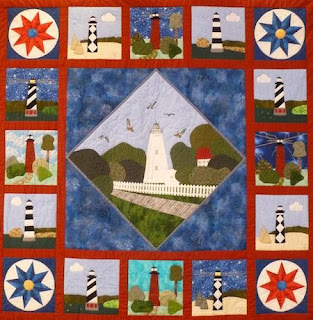 http://www.ocracokepreservation.org/index.php/ocracoke-quilt-raffle-2013