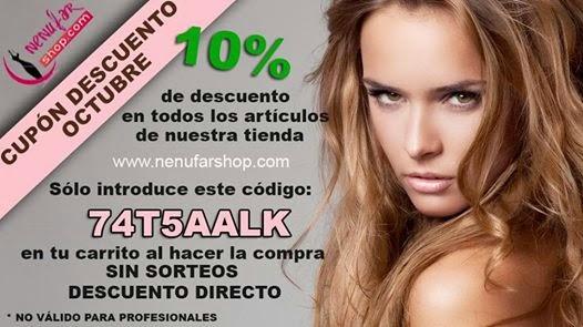 0f811c61e NENUFAR SHOP.Lenceria Barata y la Moda Intima mas Sexy de la Web  2014