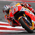 MotoGP: Márquez cabalga a sus anchas por quinta vez en Texas