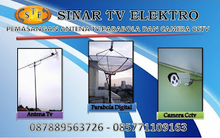 https://sinartv-parabola.blogspot.com/2018/04/jasa-pasang-antena-tv-citayam-depok.html