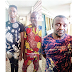 Father and Son Impregnates Under Aged  Girl