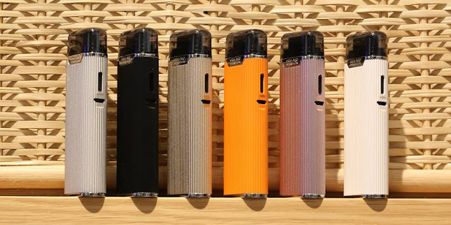$10 Off | Best Deal for Joyetech eGo AIO Mansion Pod System Kit
