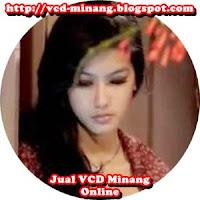 Friska - Malang Kasiah Dalam Lipatan (Full Album)