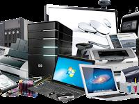 K13 - Komputer Dan Jaringan Dasar