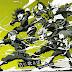 [Boku no Hero Academia 2nd Season OP2] Amazarashi - 「空に歌えば」Sing to the sky Lyrics