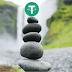 IBM și start-up-ul Stronghold vor lansa un analog al dolarului tokenizat Tether