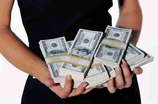 business, Buy my structured settlement, how to buy my structured settlement for a fair price,