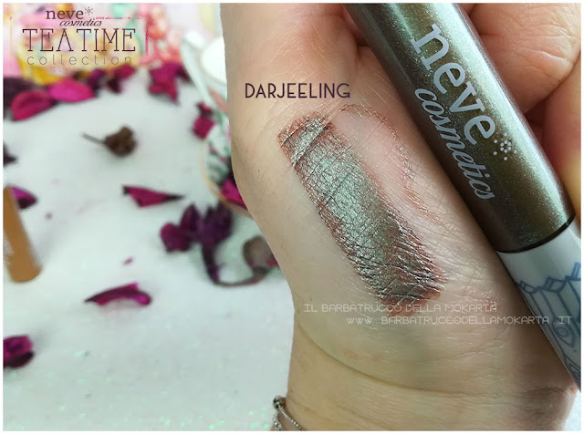 Darjeeling-eyeliner-neve-teatime
