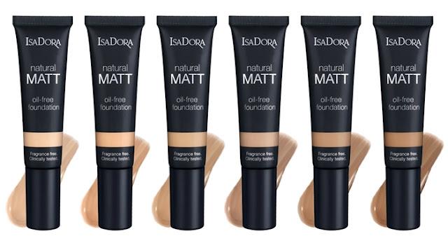 Isadora-Natural-Matt-Foundation-1