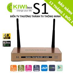 kiwi box s1
