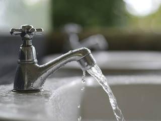 Fertőtlenítésés ivóvíz tisztítás