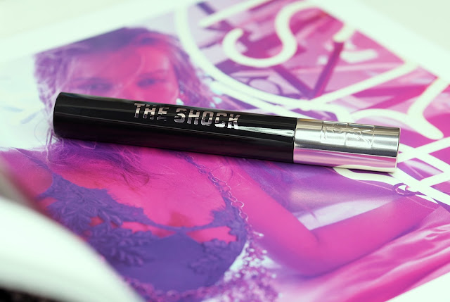 ysl-shock-mascara-review