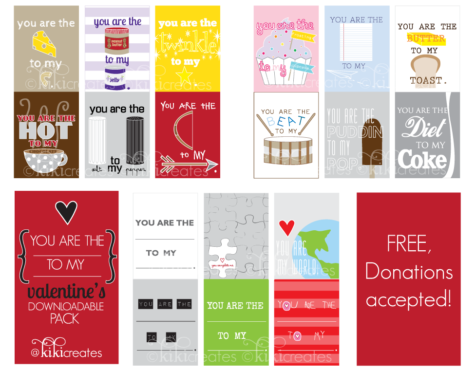 You Are The To My Valentine S Cards Free CV Templates Download Free CV Templates [optimizareseo.online]