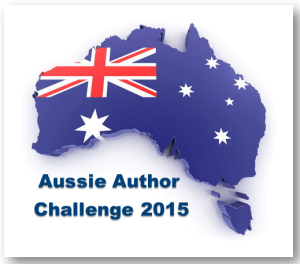 http://bookloverbookreviews.com/reading-challenges/aussie-author-challenge-2015