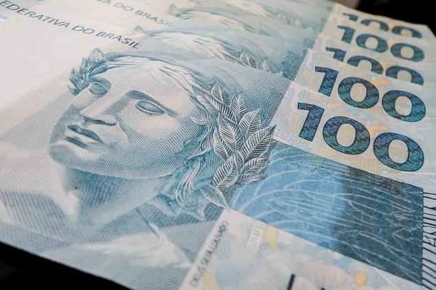 Tripé macroeconômico: Câmbio flutuante, meta de inflação e meta fiscal