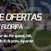 Pelotão de Ofertas Bike Tech Floripa - Oferta #1