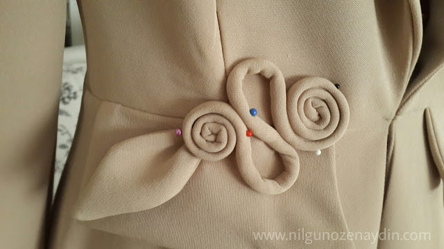www.nilgunozenaydin.com-sew-sewing-sewing blogs-sewing bloggers