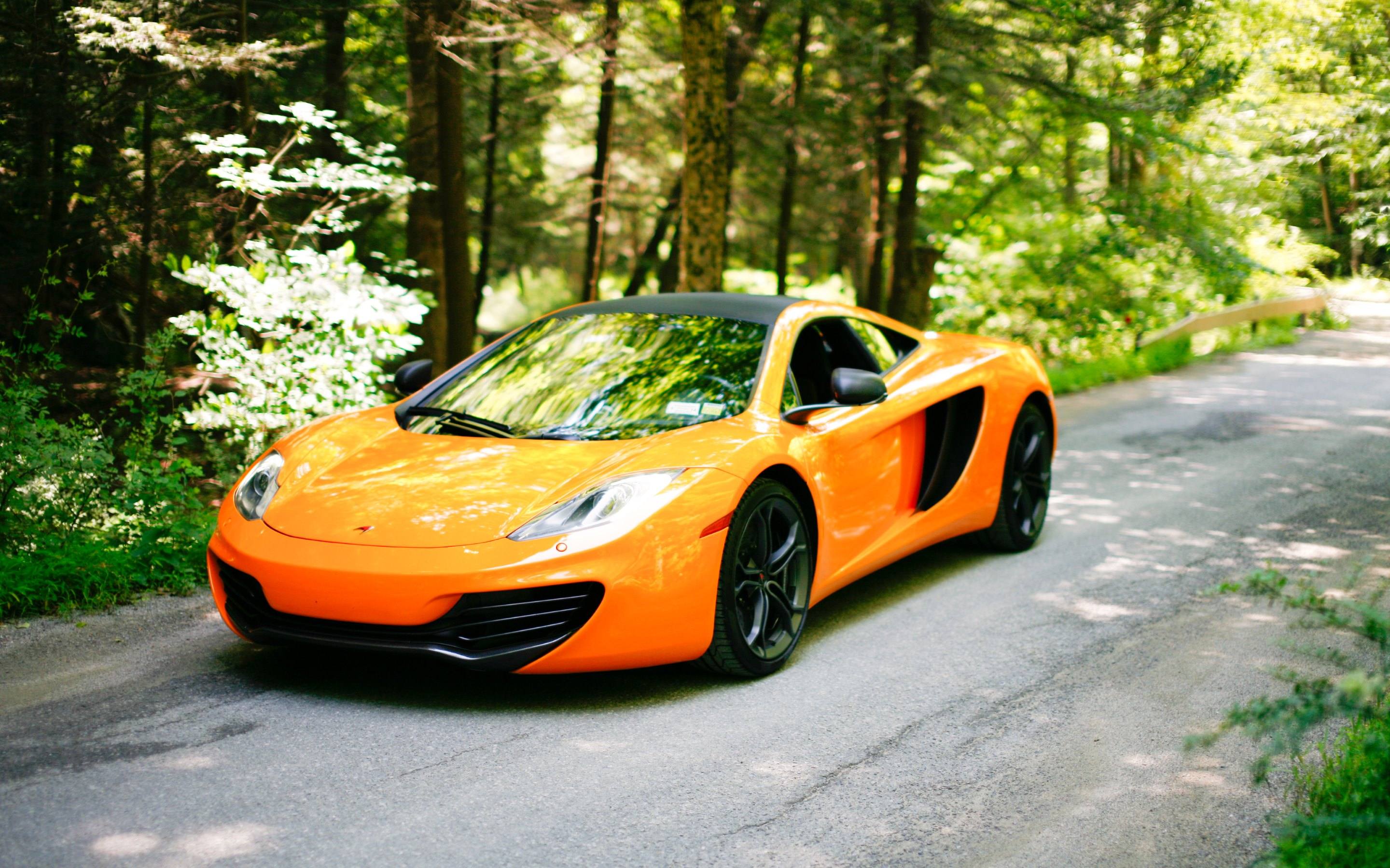mclaren wallpaper hd wallpapers
