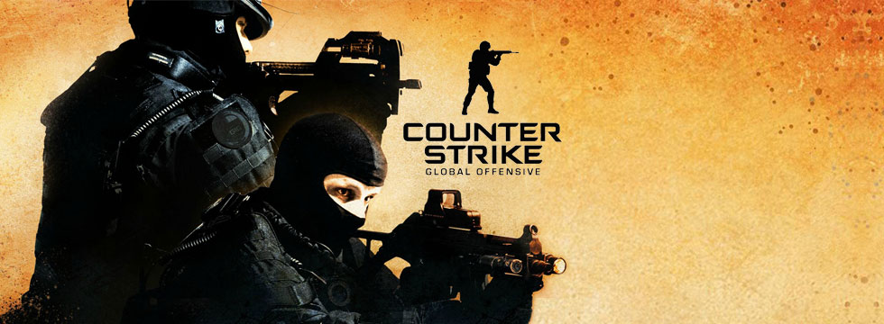 Counter-Strike: Global Offensive (Online+AutoUpdate+No-Steam)