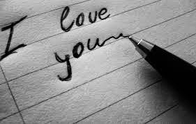 Cara Mengetahui Kepribadian Seseorang Lewat Tulisan Tangan