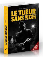 http://lesreinesdelanuit.blogspot.be/2016/04/le-tueur-sans-nom-de-kcarville.html