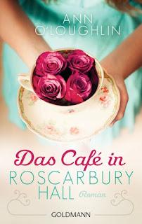 https://www.randomhouse.de/Taschenbuch/Das-Cafe-in-Roscarbury-Hall/Ann-OLoughlin/Goldmann-TB/e497212.rhd