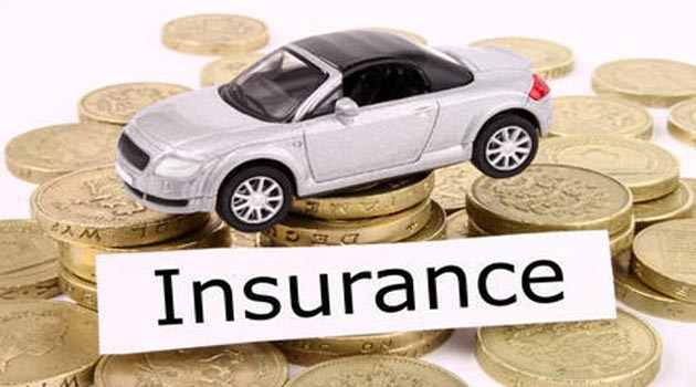 Guidelines For Motor Insurance