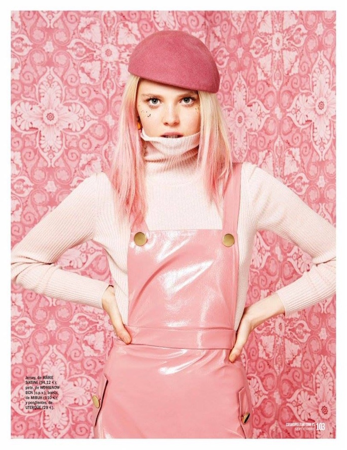 fashion-editorial-pink-cosmopolitan-3
